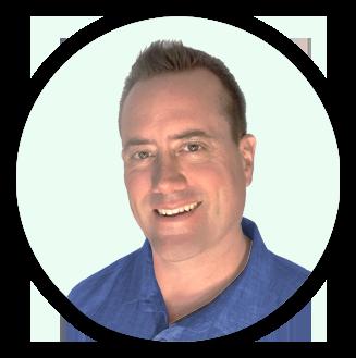 Freelance Presentation Designer - Kristian Olson