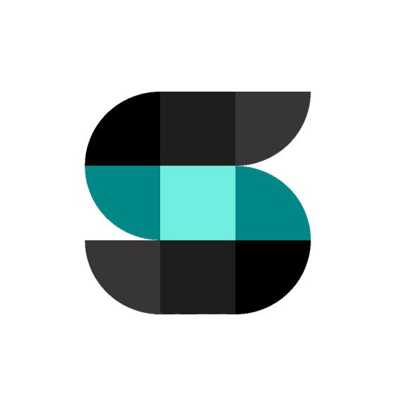 SlideTech Logo