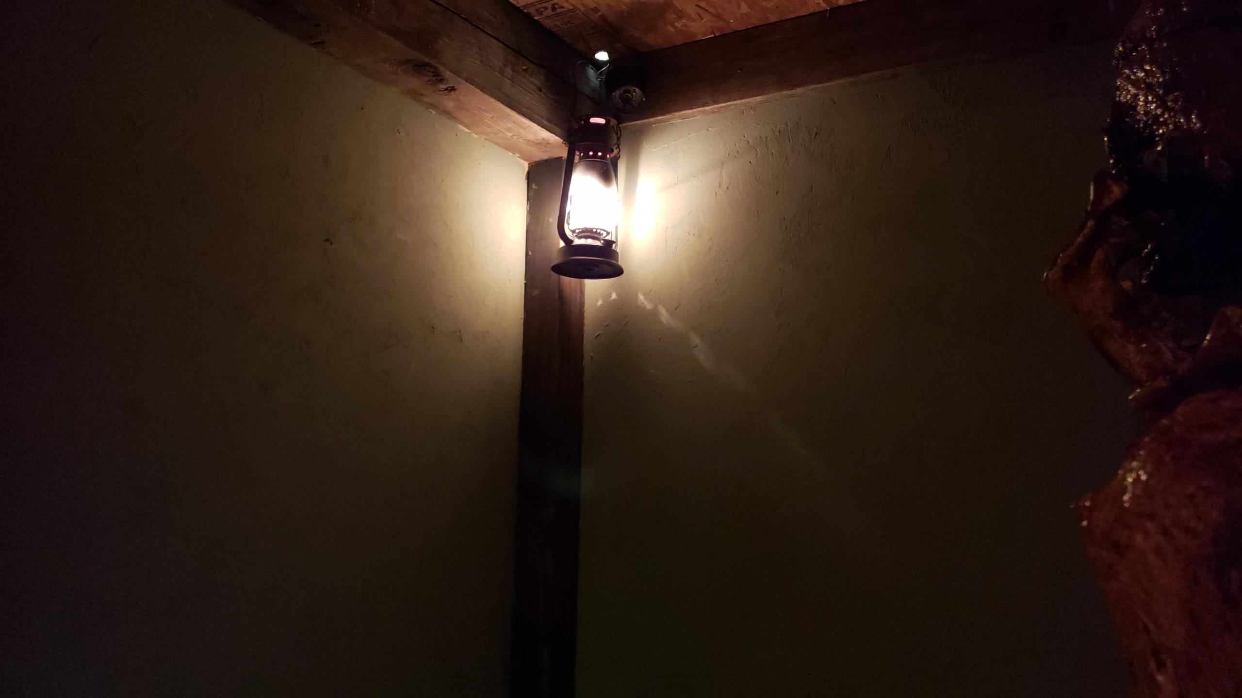 Actual Room Photo 1