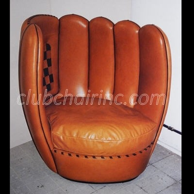 Etonnant CLUB CHAIR INC