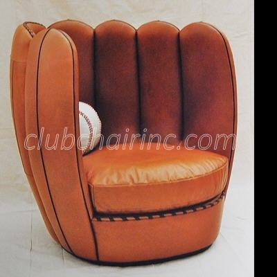CLUB CHAIR INC
