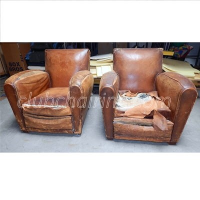 Brilliant Leather Restoration Ocoug Best Dining Table And Chair Ideas Images Ocougorg