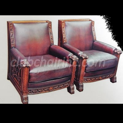 Marvelous Reupholstery Repair Ocoug Best Dining Table And Chair Ideas Images Ocougorg