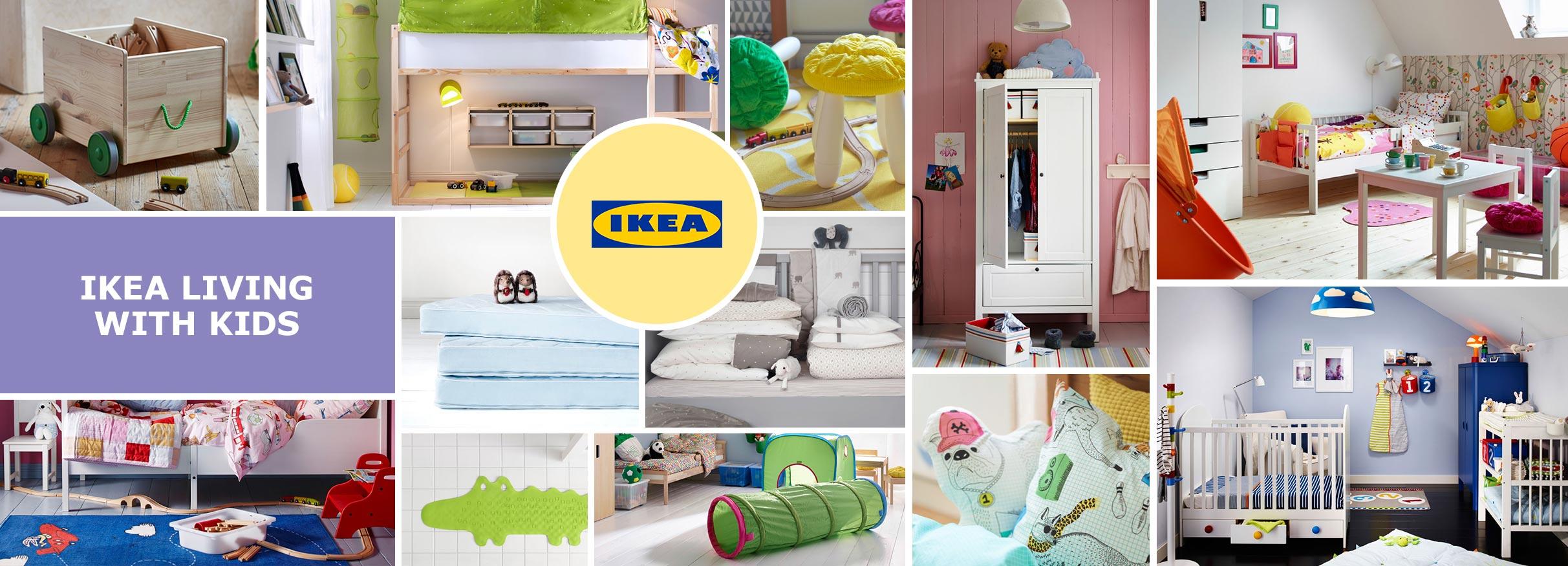 ikea-children's-sector
