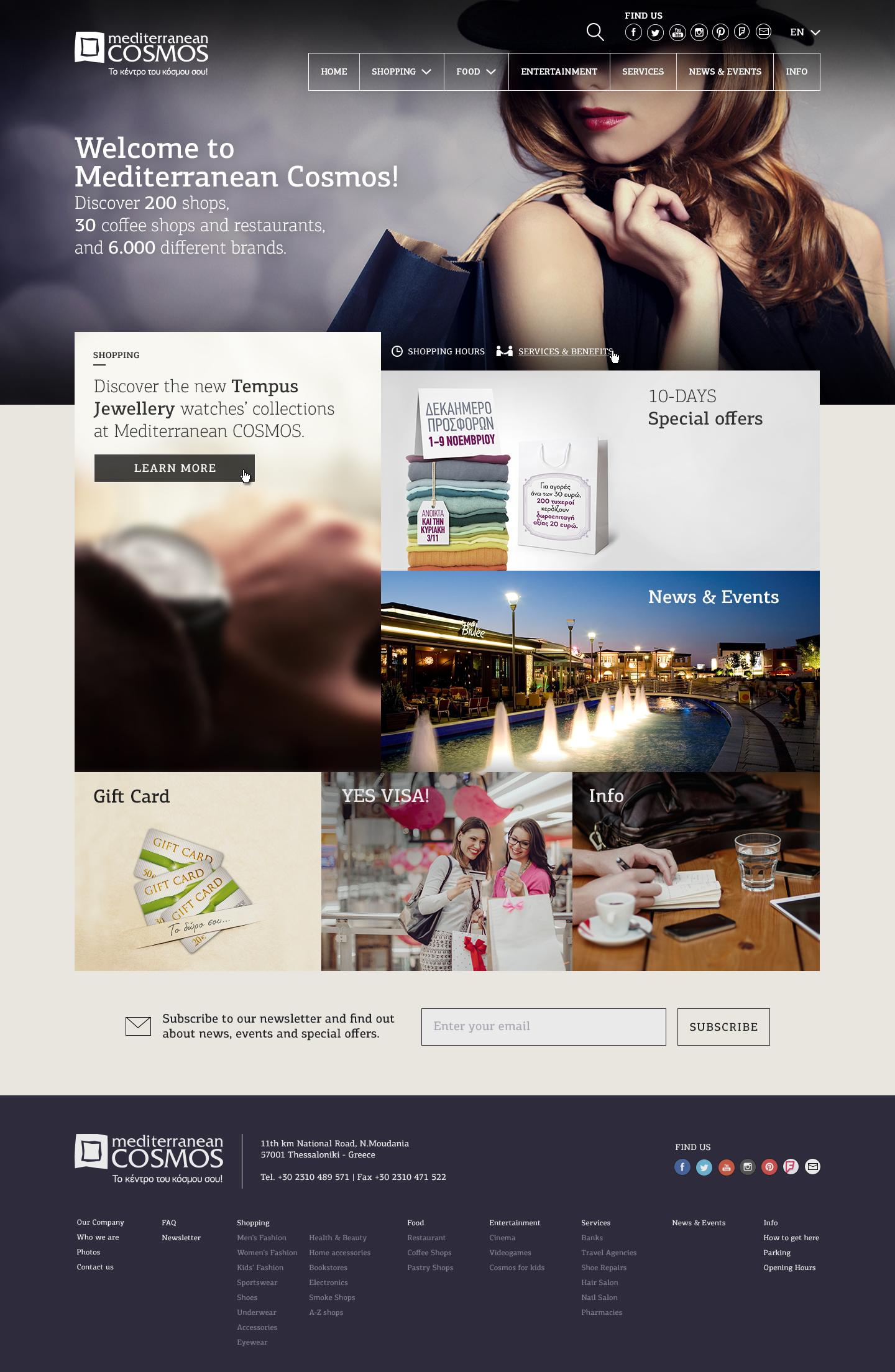 Med Cosmos Homepage V2