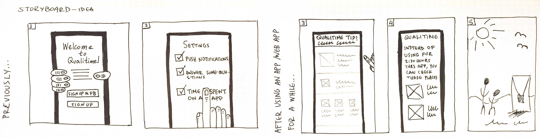 fougaro-website-example