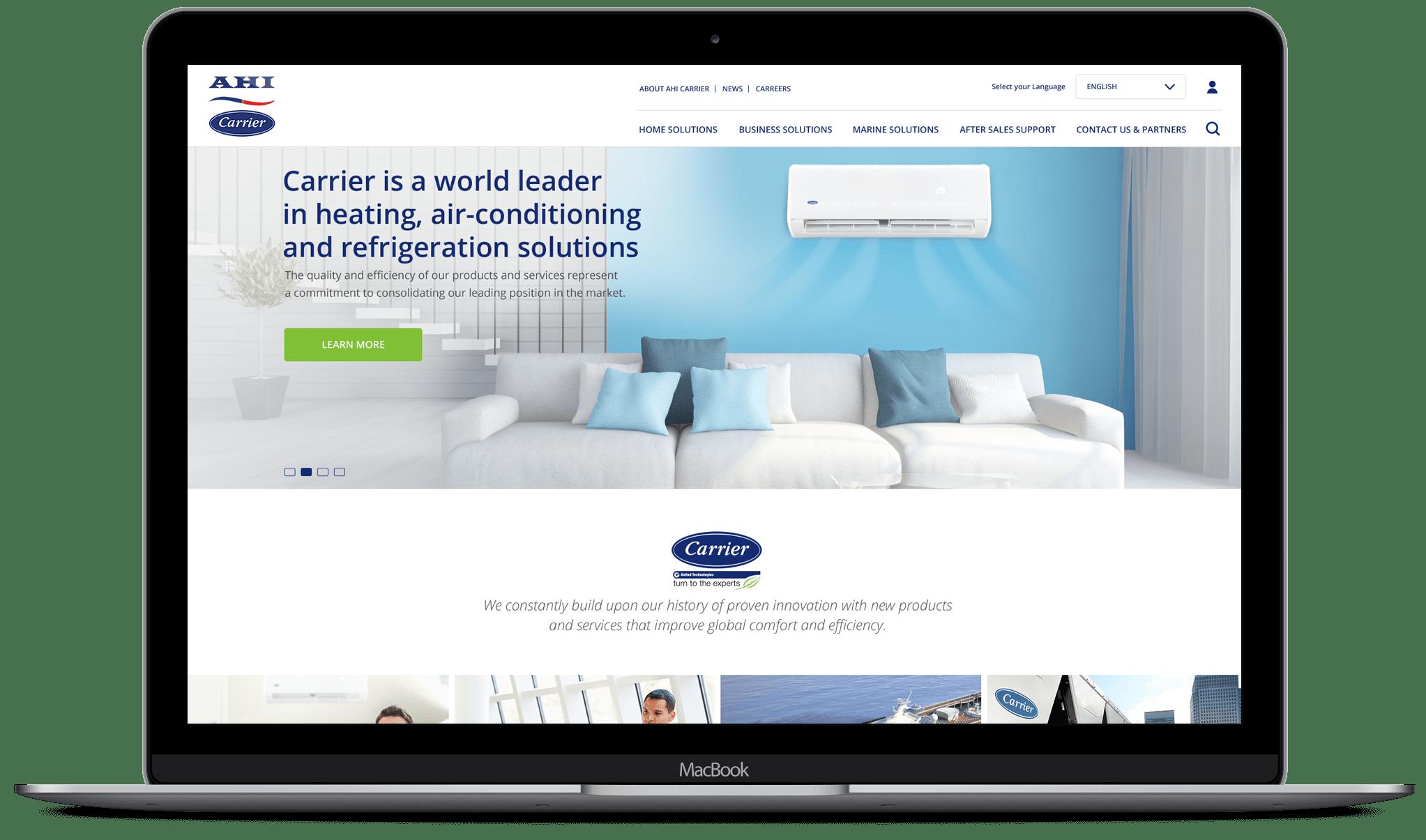 carrier-laptop