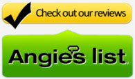Rhode Island Pest Control Reviews Angie's List