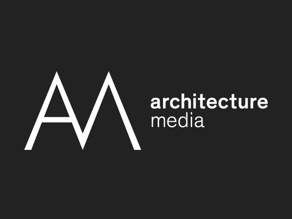 Architecture Media logo