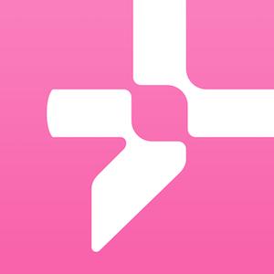 ヒプノシスマイクで話題のAFRO PARKERが2カ月連続で新曲配信、MVに西恵利香