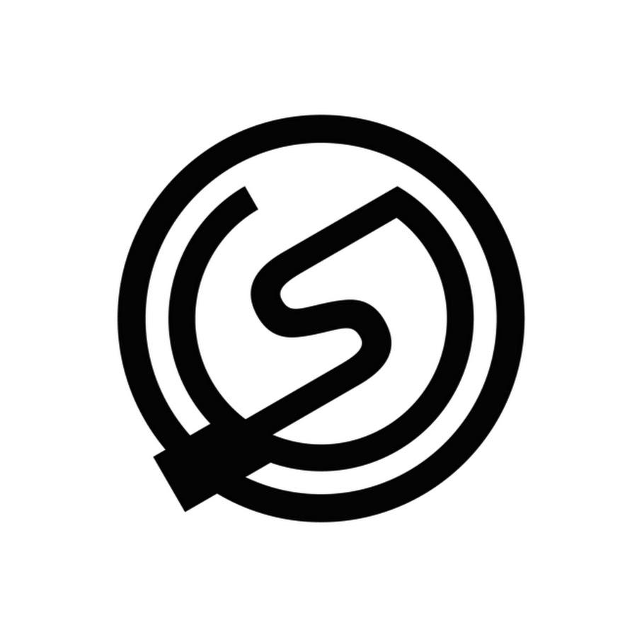 AFRO PARKERが初のリミックス・アルバムをリリース STUTS、Avec Avec、Shin Sakiuraら参加