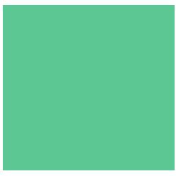 ikona przedmiotów ścisłych