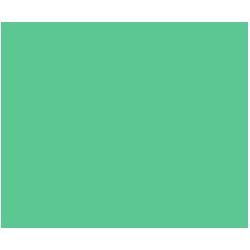 ikona aparatu