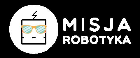 letnie kolonie białystok misja robotyka kolonie z robotyką