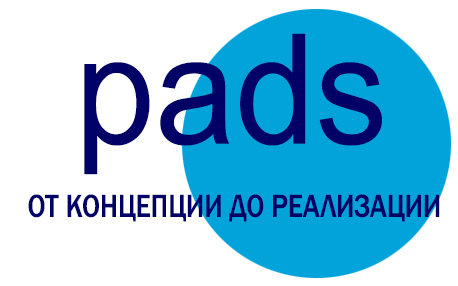 PADS Mentor Graphics