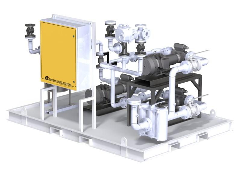 Smap3D Plant Design Studio ISO