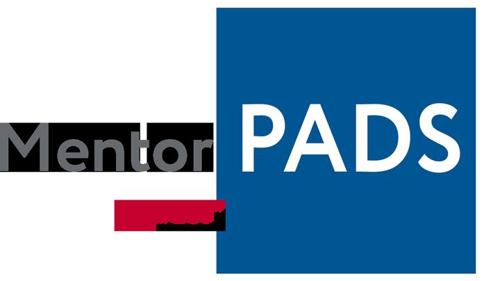 PADS Mentor Graphics CADIS