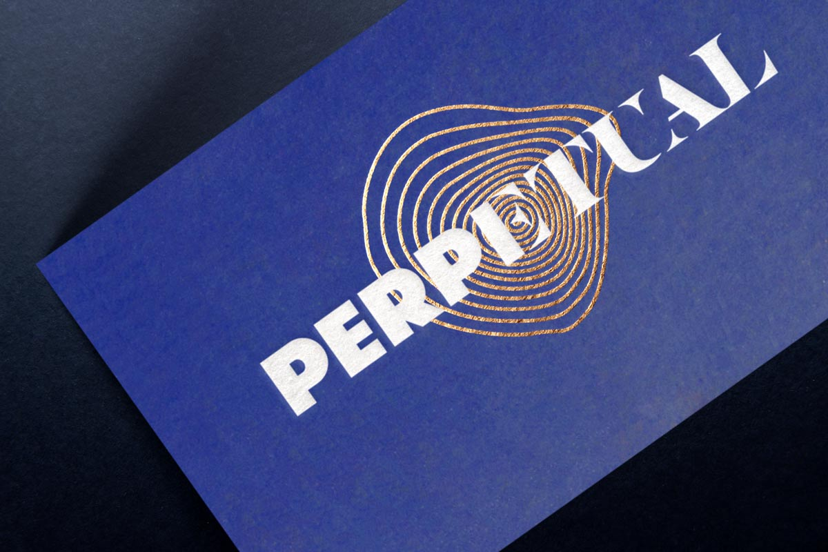 Perpetual