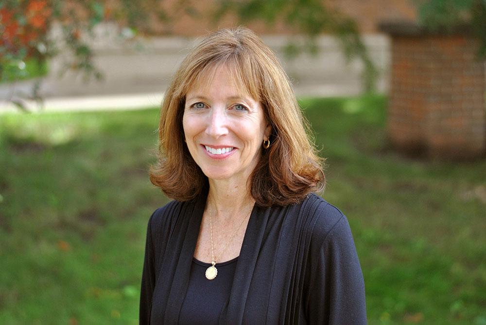 Kari Patient Care Coordinator