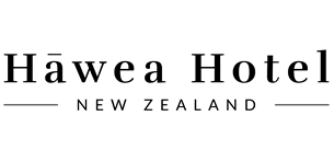 Hawea Bike Park - Opening
