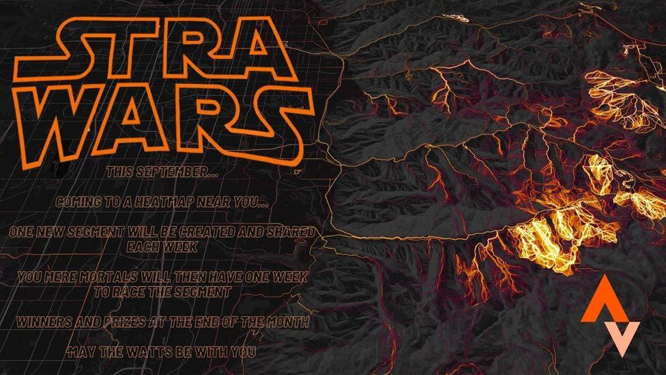 Stra Wars