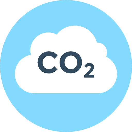 CO2 extraction consulting