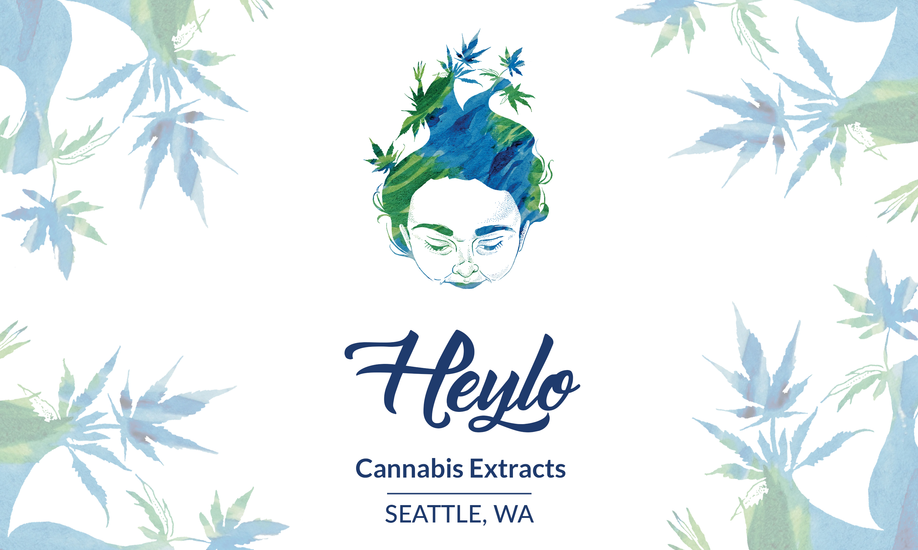 Heylo Cannabis | Strains, Analytics, and Playlists for Vape Oil
