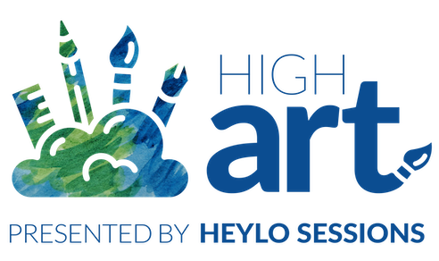High Art by Heylo Sessions
