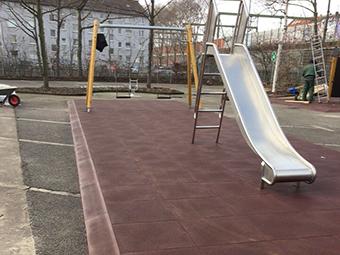 City of Cologne Koln Germany Project Photo