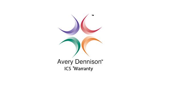 Avery Dennison ICS Warranty