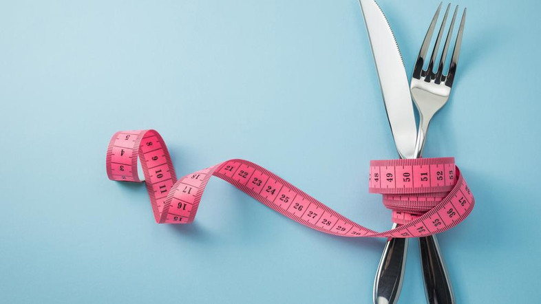 5 weight loss facts everyone should know
