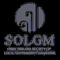 Solgm