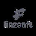 Finzsoft
