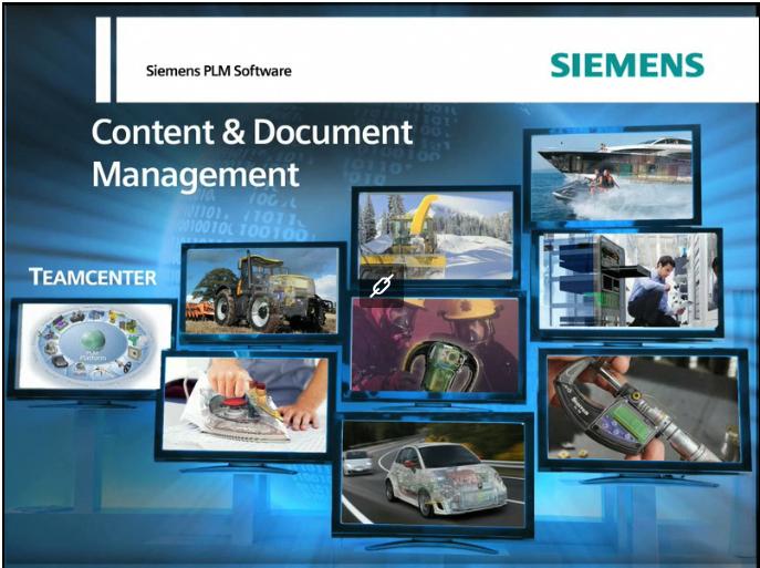 Solid Edge: Teamcenter обеспечивает оптимальный процесс проектирования в Kimball International