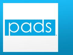 PADS VX.2.3: обзор новой версии