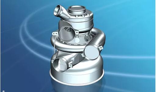 cadis кадис теплообменник турбохолодильник газификатор турбокомпрессор