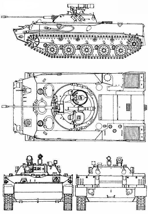 кадис cadis вгтз разведывательная химическая машина РХМ-5