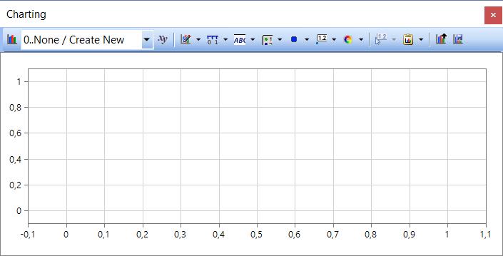 Femap 12 NX Nastran Обработка результатов анализа
