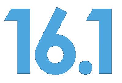 Количество прототипов печатных плат