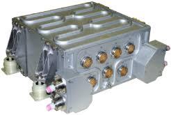 кадис cadis одк стар регулятор диагностика двигателя механизация агрегат исполнения команд газотурбинный агрегат промышленный гтд