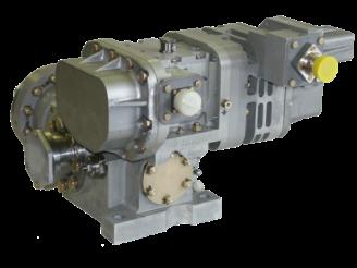 кадис cadis одк стар регулятор диагностика двигателя механизация агрегат исполнения команд газотурбинный агрегат промышленный гтд дозатор газа