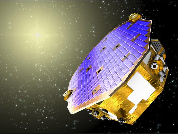 Кадис cadis femap марсоход curiosity проектирование управление данными siemens plm software femap