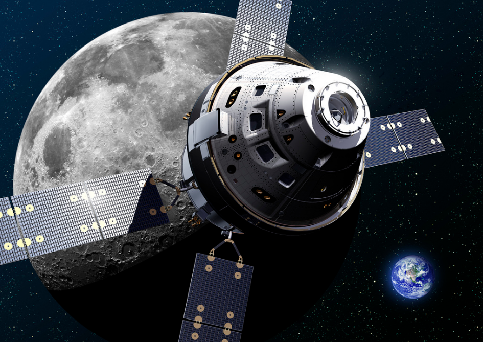 Femap, NX: опыт внедрения «Lockheed Martin Space Systems»