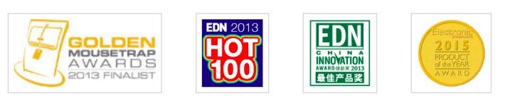FloTHERM for PADS признанное во всем мире программное решение для охлаждения электроники