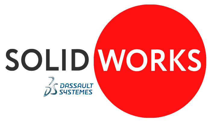 SOLIDWORKS Network Installation Fee