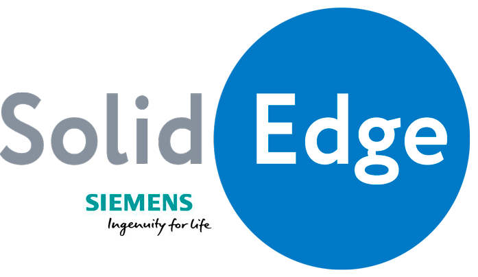 Solid Edge Foundation