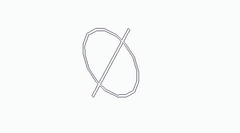 Написание специальных символов при создании текста в эскизе Solid Edge