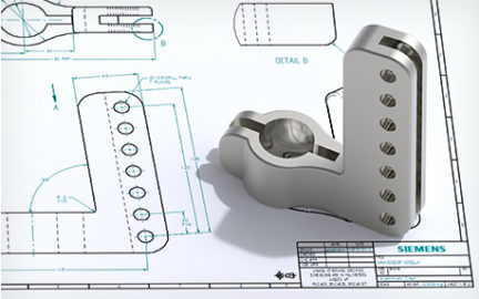 Картинки по запросу solidedge design and drafting
