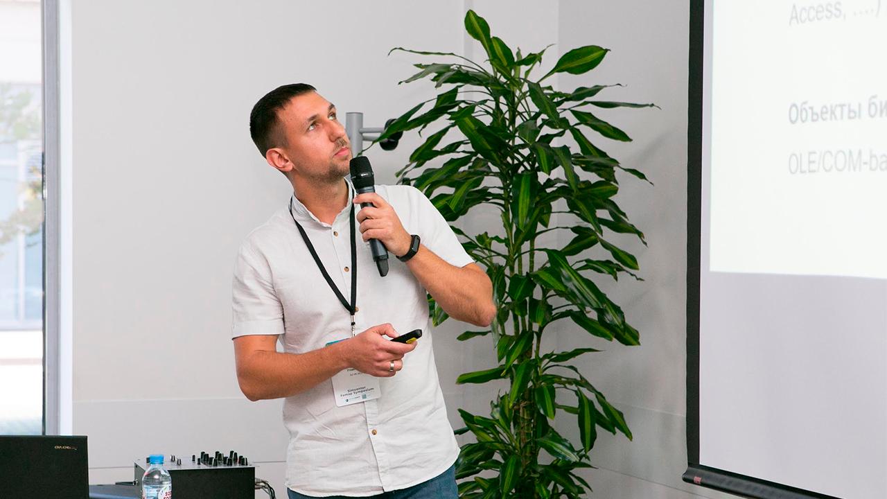 Femap Symposium 2019: Применение Femap API и Nastran DMAP