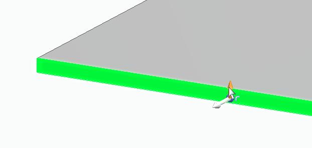 Solid Edge cadis кадис листовой металл листовая модель